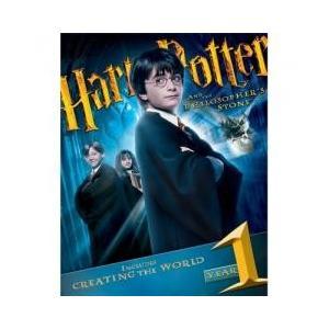 """全世界に魔法をかけたファンタジー・アドベンチャーの最高傑作。""""新世代の『オズの魔法使い』。偉大なる作..."""
