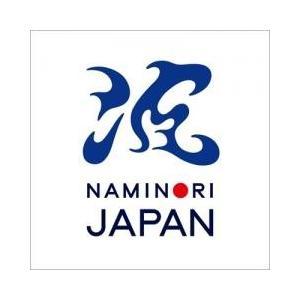 """サーフィン日本代表チーム""""波乗りジャパン/NAMINORI JAPAN""""とスポンサーである放送局ba..."""