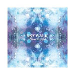 J-POP / Novelbright / SKYWALKCD