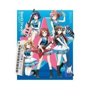 アニメ / 送料無料/ Bang Dream Blu-ray BoxBLU-RAY DISC