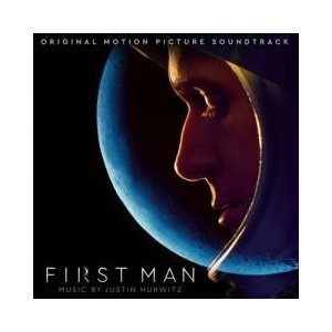サウンドトラック / サウンドトラック(サントラ) / First Man (Original So...