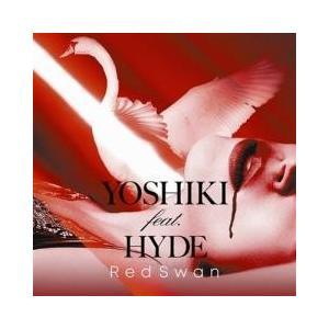 『進撃の巨人 Season3』OPテーマはX JAPANのYOSHIKIがL'Arc〜en〜Ciel...