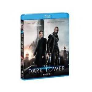 タワーを守る最後の戦士 vs タワーを崩壊に導く者そのタワーが破壊される時、世界は終わる―。全米初登...