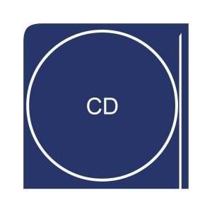 すべてのOP、EDテーマを収録したコンピレーション盤。久しぶりのアルバムリリースなので、懐かしい気持...