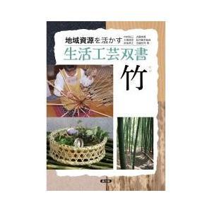 半世紀前までは、私たちの暮らしのあらゆるところで使われていた竹。いまや竹林駆除が課題となる状況もあり...