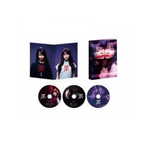 邦画 / 送料無料/ 累-かさね- 豪華版(Blu-ray&DVD)BLU-RAY DISC