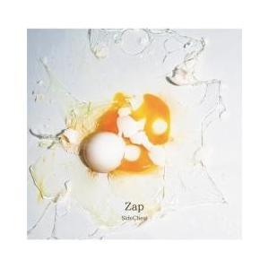 J-POP / SideChest / ZapCD