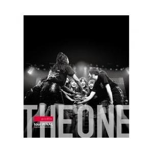 "J-POP / 10%OFFクーポン対象商品 predia / predia tour""THE ON..."