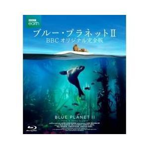 深く息を吸い込め出かけよう、誰も知らない世界へ大自然のスペクタル、青い海で起こる壮大な命の物語。20...