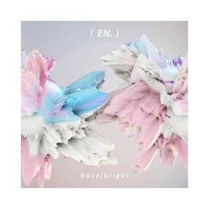 J-POP / Novelbright / EN.CD