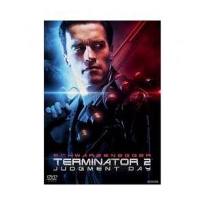 2019/11/8公開『ターミネーター:ニュー・フェイト』は本作の正統な続編―。4Kリマスターの『タ...