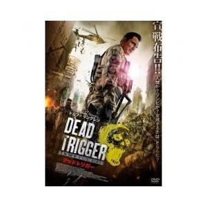 世界的人気のスマホゲームを、ドルフ・ラングレン主演で映画化したゾンビ・アクション。ゾンビ感染症が拡大...
