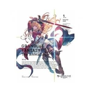 「グランブルーファンタジー」特典シリアルコード SSレアキャラ ヴィーラ描き下ろしジャケットイラスト...