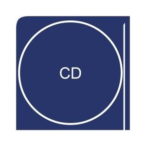 J-POP / Wish (J-pop) / 宿命前夜CD Maxi