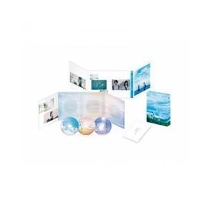邦画 / 送料無料/ いなくなれ、群青 Blu-ray豪華版BLU-RAY DISC