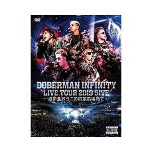 J-POP / 送料無料/ DOBERMAN INFINITY / DOBERMAN INFINIT...