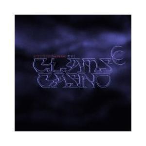 洋楽 / 送料無料/ Clams Casino / Moon Drop RadioLP
