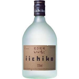 樫樽貯蔵酒をブレンド。うまさの「いいちこ」をさらに吟味した商品です。 樫樽貯蔵酒をブレンド。うまさの...
