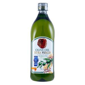 肉や魚介、野菜のおいしさを引き立てるエキストラバージンオリーブオイル。さまざまな料理にご使用ください...