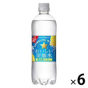 純水で丁寧に作ったスッキリおいしいレモン風味の炭酸水です。 純水で丁寧に作ったスッキリおいしいレモン...