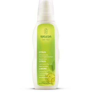 肌をすっきりと潤すボディミルク。ライトな使用感でべたつかず、肌を引き締めて水分バランスを整えます。ト...