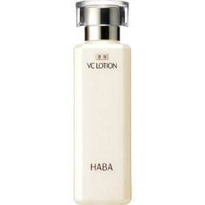 ビタミンC誘導体配合1。肌荒れ・乾燥を防ぐ、しっとりタイプの薬用美白化粧水。セラミドナノソームなど浸...