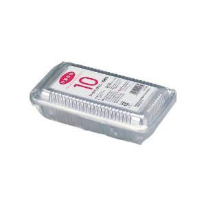 行楽・レジャーでの使い捨て透明プラスチック容器です。 イベント・持ち帰りなど様々な場面で大活躍です。...