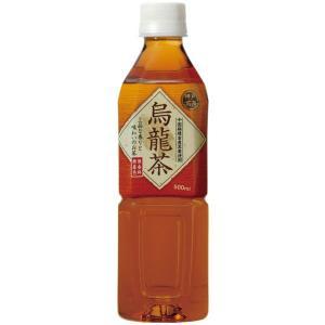 中国福建省産茶葉100%。やわらかな甘みの「水仙」とのどごしの良い「色種」をバランス良くブレンド。上...