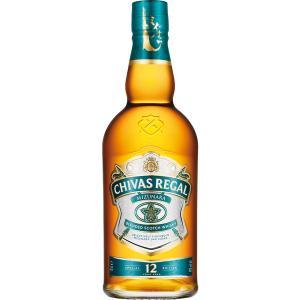 12年以上熟成された最高品質のシングルモルトウイスキーとグレーンウイスキーをコリン・スコット自ら一つ...