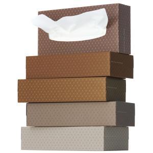 品質重視の国内生産。200組(400枚入)でこの価格〈デザイナー〉Nina Jobs(ニーナ・ヨブス...