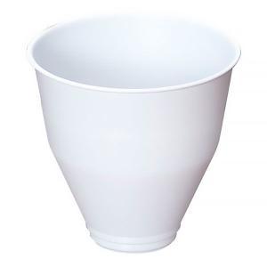 カップホルダーに入れてご使用いただくインサートカップです。使い捨てなので洗う手間もなく後片付けが簡単...