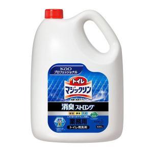 トイレそうじで尿臭・便臭までスッキリ便器内の掃除はもちろん、床・壁や、ペーパーでのちょい拭きでも尿臭...