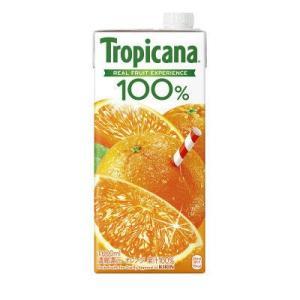 素材にこだわり、くだもの本来のおいしさを詰め込んだ果汁100%ジュース。キャップ付き紙パック。 素材...
