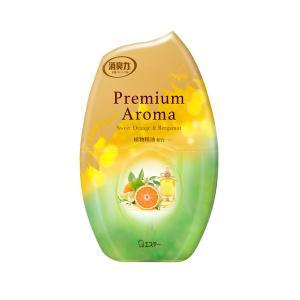 フレッシュなスイートオレンジにベルガモットのグリーンを加えた心すっきりリフレッシュな香り。 良質なア...