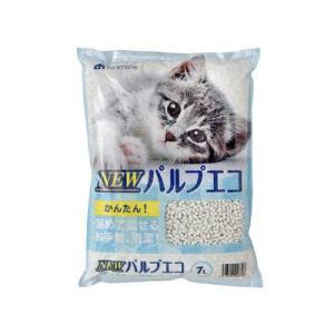 白い粒でオシッコの色を判別出来ます。固まる・流せる・燃やせゴミとして使用出来ます。 白い粒でオシッコ...