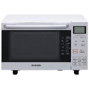 ターンテーブルがないのでターンテーブルでは回らずに温められない大きなお弁当もムラ無く温めることができ...