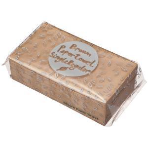 大王製紙との共同企画。ニーナ・ヨブスのデザインでそのまま置いても使えるお洒落なパッケージ。手拭きの他...