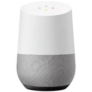"""""""OK Google"""" と話しかけると、Google で調べ物ができたり、音楽を再生したりするのはも..."""