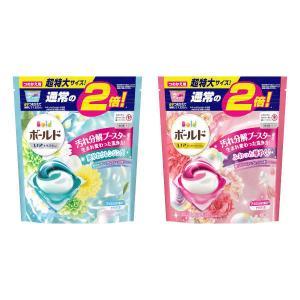 柔軟剤入り洗濯洗剤です。 新形状3つの効果 1、アイロンがけが楽に*新配合された『ふんわりアップ成分...