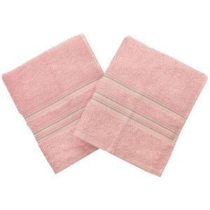 オーガニックコットンのタオルです。吸水性が良く、適度な厚さで、日常使いにおすすめです。 日常使いにお...