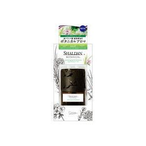 南フランス プロヴァンス地方で精製された植物精油を配合したボタニカルアロマです。植物の香りにこだわっ...