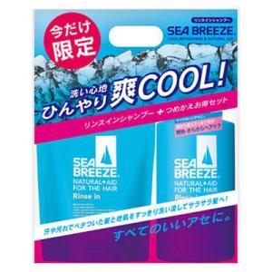 1本で手軽に、汗や汚れでベタついた髪と地肌を、爽快にすっきり清潔に洗い上げ、指通りも軽いスーパーさら...