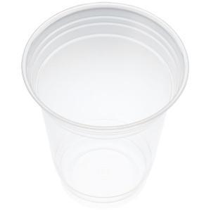 耐熱温度が110℃のポリプロピレン素材のプラスチックカップ。 旭化成パックスの定番のプラカップが安い...