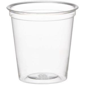 プラスチックタイプの試飲用カップ。飲み物の試飲やイベントなどにおすすめです。 試飲用サイズの90ml...