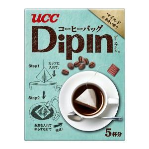 つけて、ゆらして、自分好みの1杯。コーヒーバックをゆらして作る、新しい抽出スタイルのコーヒーです。マ...