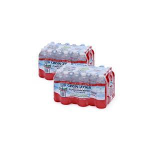 日本人に馴染みのある口当たりの良い軟水です。毎日飲みたい方に最適な48本セットです。 日本人に馴染み...
