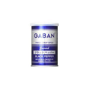 原料・製造・品質にこだわり、プロのシェフに支持されるGABANブランドの家庭用シリーズ。 プロから支...