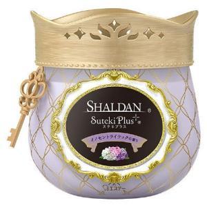 ステキがはじまるエレガントな香り選び抜かれたフローラル&フルーティーノートを絶妙なバランスで組み合わ...