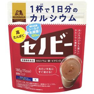 1日1杯で成長期や骨の健康に必要なカルシウムが摂取できます。体を強くするシールド乳酸菌、カルシウムと...