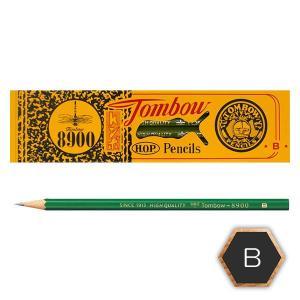 トンボ鉛筆のは、1945年発売以来、事務・学習用鉛筆のスタンダードとして広く親しまれている鉛筆です。...
